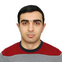 gevorg-safaryan2018