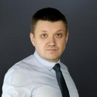 dmitryilyin