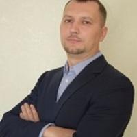 mikhail-tsvetaev