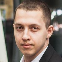 stanislav-yeshchenko