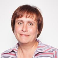 yuliya-vorobieva