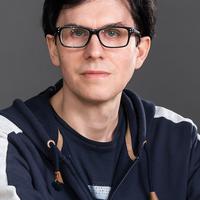 e-kasjanov