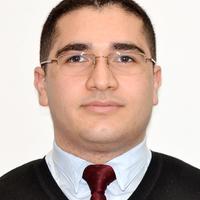 haqverdi-behbudov