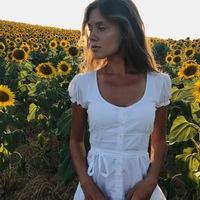 liliya-makarova9339