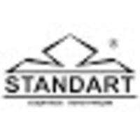 standart-zaschitnye-konstruktsii