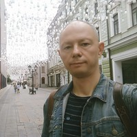 dmitry-sher