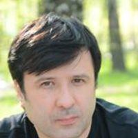 sergey-musalov