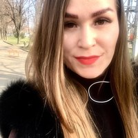 alinka-savchenko