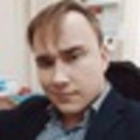 dmitriy-klyachin