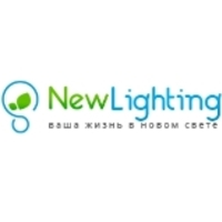 companyewlighting