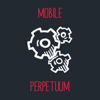 mperpetuum