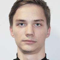 dmitryserggevich