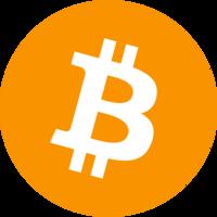 bitcoinom