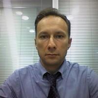vkhassanov