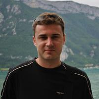 dmitriy-karelin-82