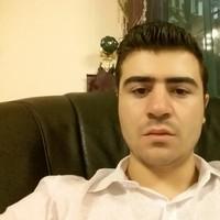 taronmargaryan
