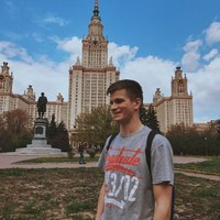 dmitriy-osadchuk-msu