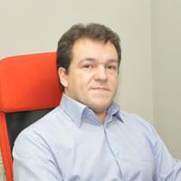 s-smirnov-mayer-team-ru