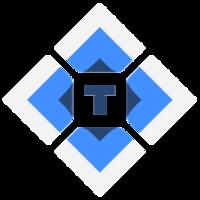 hr-tendertech