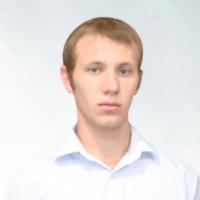 mikhail-evdokimov