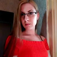 oksana-chernysheva