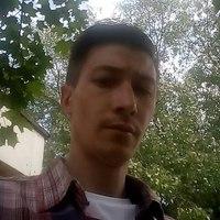 alekseykopasov