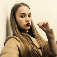 mariya-gudkova15