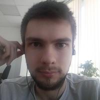 dmitry-shkulnik