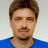 shekhavtsov