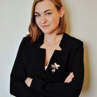 anastasiya-molodeva