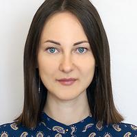 berezovskaya-protei