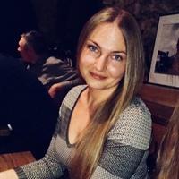 aleksandra-tikhonova