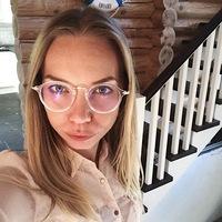 ddtatarova