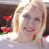 elena-sharnikova