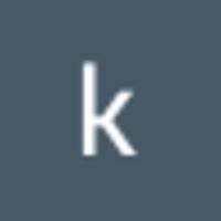 krash82190-gmail-com-vorob-yova