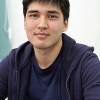 adambaialiev