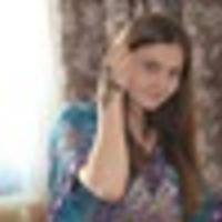 laptevayuliya95ml