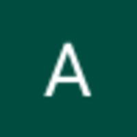 alexsymbol