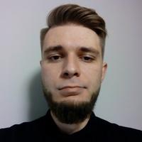 paul-savchenko
