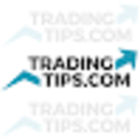 trading-tips
