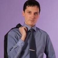 dmitrymonakhov