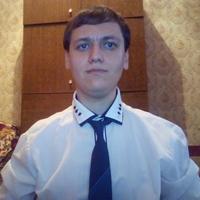 aleksey-lopatenko