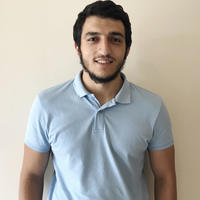 armenkaklikyan