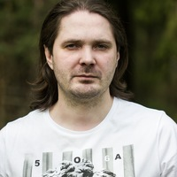 aleksey-tupalskiy