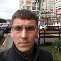 sergmelihov