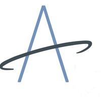 atsal-talenthunters