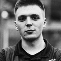 zubanov-anton