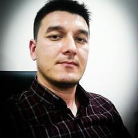 dilshod-tadjiev