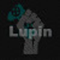 pavel-lyupin