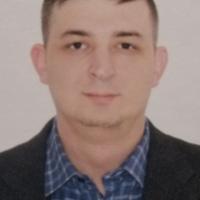 sergeyvbystrov